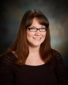 Carrie Fuce, Generations Financial Planning