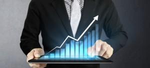 Estate planning information