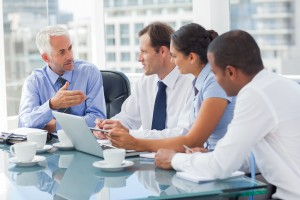 Financial Planning services provided in Battle Creek, MI.