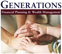 Generations_Financial_Management_Logo_Image