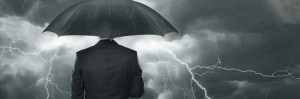 Insurance protection available in Battle Creek, MI