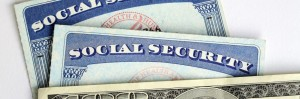 Social Securitty and Retirement Battle Creek Mi