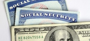Social-Security-and-retirement-Strategies for Battle Creek Mi