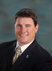 Erik Smith Financial Advisor