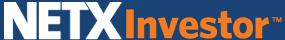 Access my NetxInvestor, NetExchange Investor, Pershing Advisor Solutions online account here